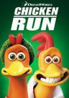 VUDU Mix & Match Digital HDX Family Films: Chicken Run Hugo Balto & More