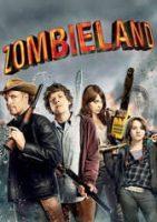 VUDU Digital Films: Zombieland (4K) Pacific Rim (4K) The Matrix (4K)