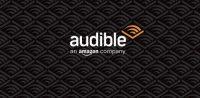 Audible: Original Audiobooks free - no credits needed
