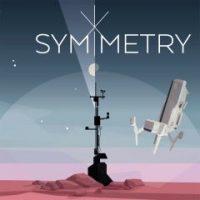 Symmetry (PC Digital Download)