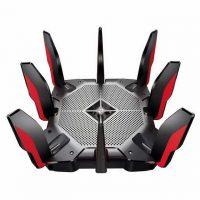 Costco Members: TP-Link Archer AX11000 Tri-Band Wi-Fi 6 Router