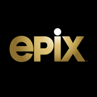 Apple TV App: EPIX Unlimited Streaming Service Access (No Subscription Required)
