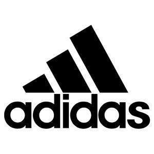 adidas Coupon: Select Full Priced Items