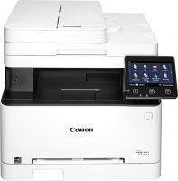 Canon imageCLASS MF642Cdw Wireless Color All-In-One Printer