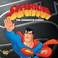 Superman: The Complete Animated Series (Digital SD)