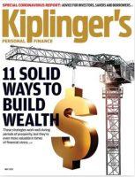 Magazines: Conde Nast Traveler $4.50/yr