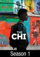 Digital UHD/HDX Movies/TV Shows: This Is the End The Chi: Seasons 1 or 2