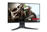 """24.5"""" Alienware AW2521HF FHD 240Hz 1ms FreeSync / G-Sync Compatible IPS Monitor"""
