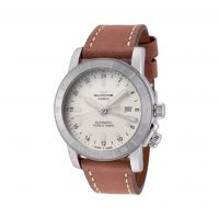 Glycine Airman 42 Men's Automatic GMT Watch (GL0067)