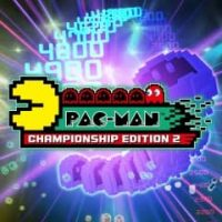 Pac-Man Championship Edition 2 (PS4 or PC Digital Download)