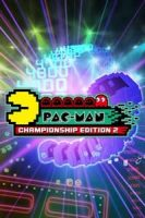 Pac-Man Championship Edition 2 (Xbox One Digital Download)