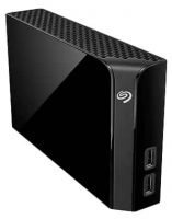 8TB Seagate Backup Plus Hub USB 3.0 External Hard Drive