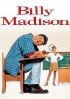 Digital HDX Films: Billy Madison The Raid: Redemption Unrated Poltergeist