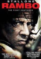 Digital 4K UHD Films: Rambo (2008) Warcraft Gamer The Wedding Ringer