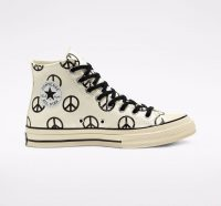 Converse Chuck Taylor: Select High and Low Tops