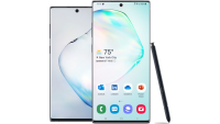 Samsung Galaxy Unlocked Phones: 256GB Note 10+ $730 or Note 10