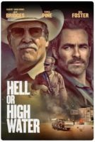 Digital 4K UHD Movies: Hell or High Water Fences Field of Dreams & More