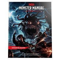 Dungeons & Dragons Books: Buy 2 Get 1