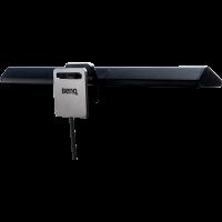 BenQ Lite Portable LED Monitor Light ScreenBar w/ Auto-Dimming