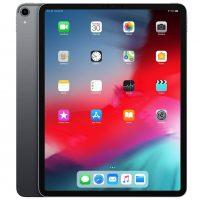 "64GB Apple iPad Pro 12.9"" WiFi Tablet (Refurb Gen 3 Space Gray)"