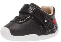 Kids' Toddler Boys'/Girls' Marc Joseph New York Shoes (various sizes)