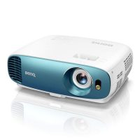 BenQ TK800M 3000 Lumens 4K UHD Home Theater Projector with HDR and HLG