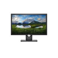 "23"" Dell E2318HR 1920x1080 60Hz 5ms IPS LED Monitor"