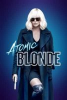 4K UHD Digital Films: Atomic Blonde The Mummy Pitch Perfect 2 The Conjuring