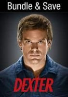 Digital HDX Complete TV Series: The Tudors $15 Californication $25 Dexter