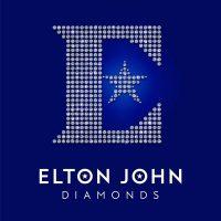 Elton John: Diamonds (Double Vinyl Album)