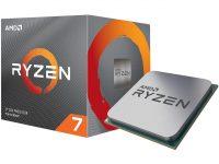 AMD Ryzen 7 3700X Desktop Processor + Assassin's Creed Valhalla PCDD