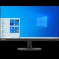 "23.8"" Lenovo L24Q-30 2560x1440 QHD IPS LED Monitor"