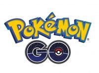 Pokemon Go: In-Game/App Items: 10x Ultra Balls + Max Potions + 1x Sinnoh Stone