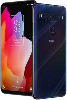 64GB TCL 10L GSM / Verizon LTE Unlocked Smartphone