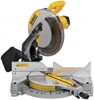 dewalt 12 inch miter saw $199 on amazon