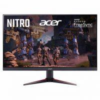 "Costco Members: 27"" Acer Nitro VG270 1920x1080 75MHz IPS Gaming Monitor"