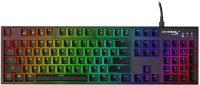 HyperX Alloy FPS RGB Backlit USB Wired Mechanical Gaming Keyboard