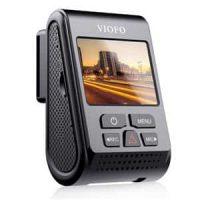 F VIOFO A119 V3 2500x1600 Dash Camera w/ GPS Module