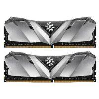 16GB (2x8GB) XPG GAMMIX D30 DDR4 3000 Desktop Memory