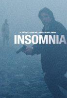 Insomnia (Digital HD Film)