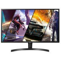 """32"""" LG 32UK550-B 4K UHD 60Hz VA FreeSync LCD Monitor"""