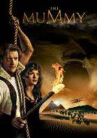 Digital 4K / HDX Movies: The Mummy (1999)