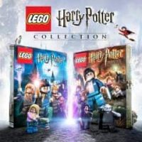 PS4 Digital Games: Batman: Arkham Collection $15 LEGO Harry Potter Collection