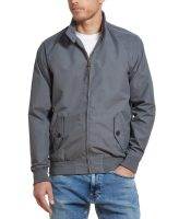 Men's Weatherproof Created for Macy's Full-Zip Jacket (various colors)