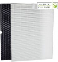 Winix Replacement Filter H for 5500-2 Air Purifier
