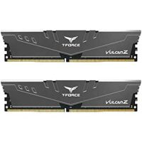 Prime Members: 32GB (2x 16GB) TeamGroup T-Force Vulcan Z 3200MHz DDR4 RAM
