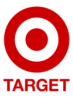 Target: Spend $30+ on Select School Supplies Get $10 Target GC