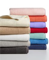 Martha Stewart: Hand Towel $3 Wash Towel $3 Bath Towel