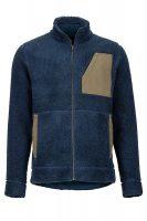 Marmot: Women's Lexi Jacket $97.50 Men's Larson Jacket