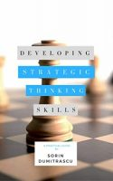 $0 7 Kindle eBooks (Were $4.99) : Practical Guides- Strategic Thinking Skills Generating Creative and Innovative Ideas Assertive Communication  Agile Project Management & More
